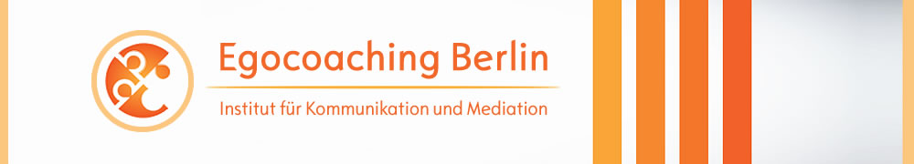 Egocoaching Berlin